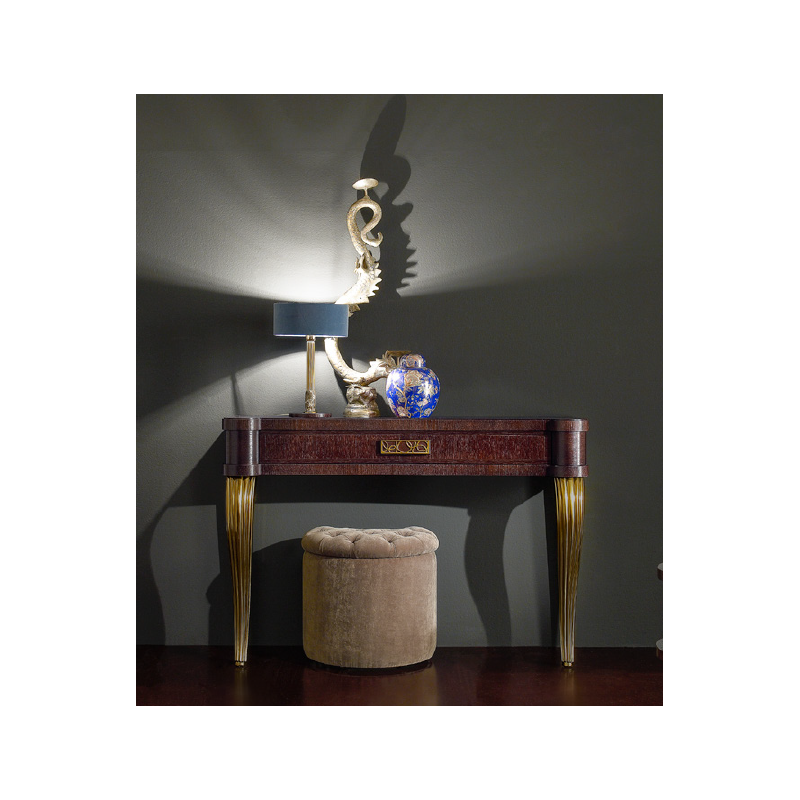 Designer Italian console table : aura collection from italianfurniture.co.nz size 800 x 800 png 518kB