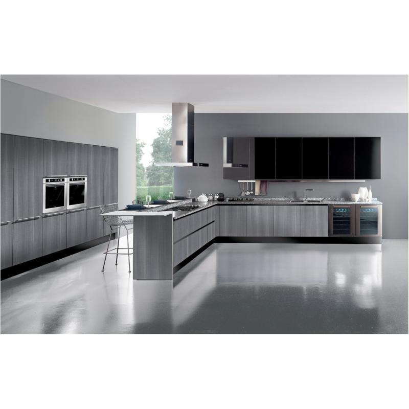 Insula Agora Italian Kitchen