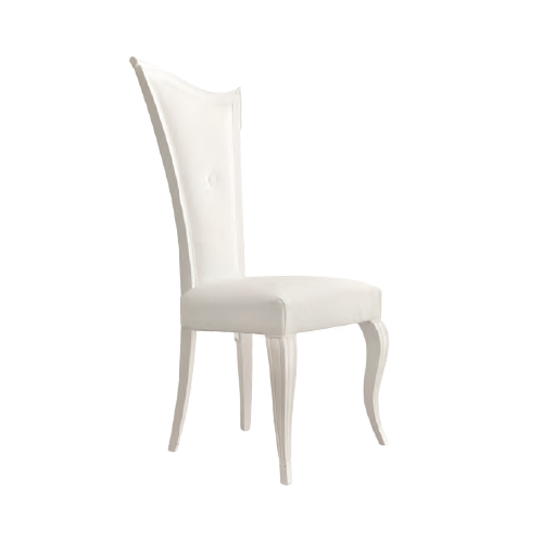 MY LIFE dining chair