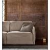 ERMES sofa