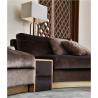 DAYTONA sofa