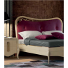 GIOIA bed