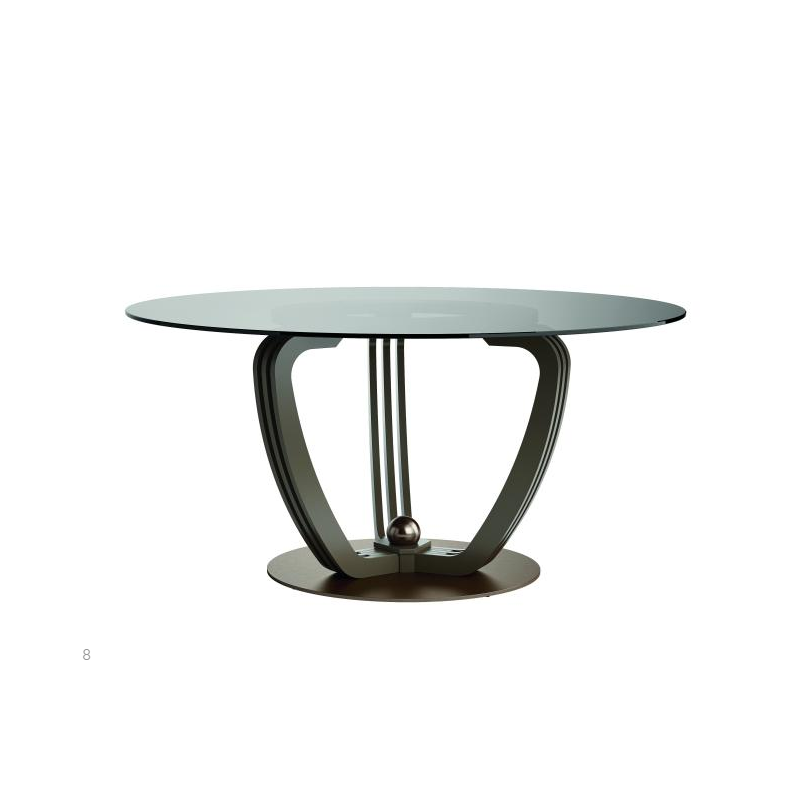 HELIX round table