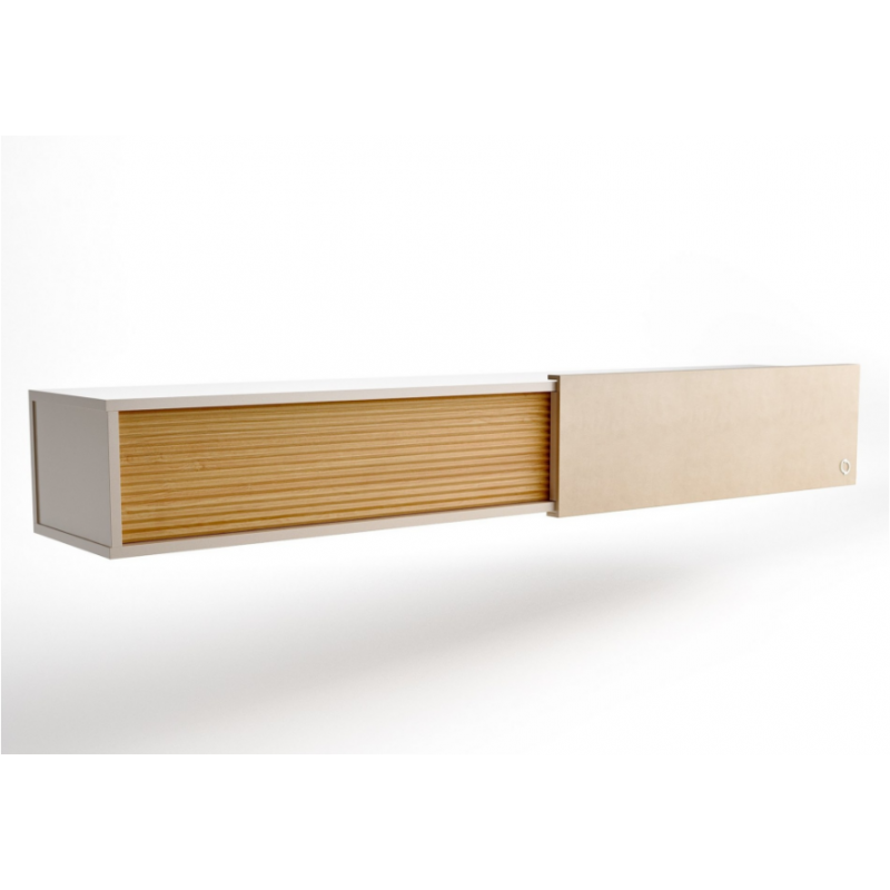 AIR sideboard
