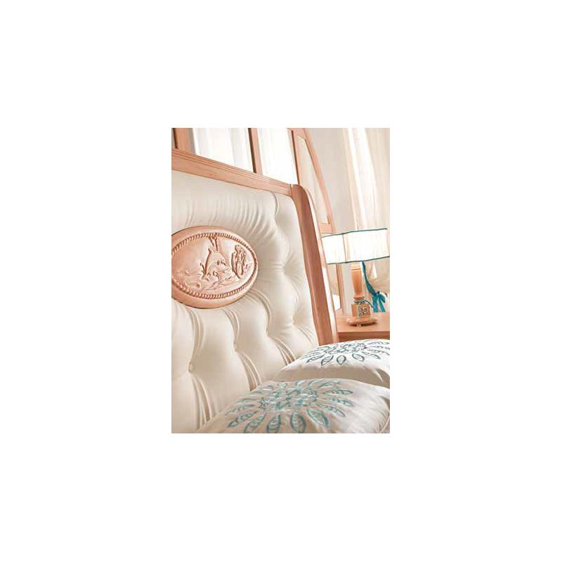 GOLDLINE ODNA bed