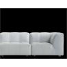 MODULOR sofa