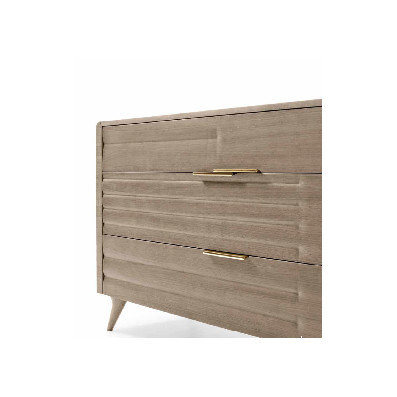 BARRY chest of drawers