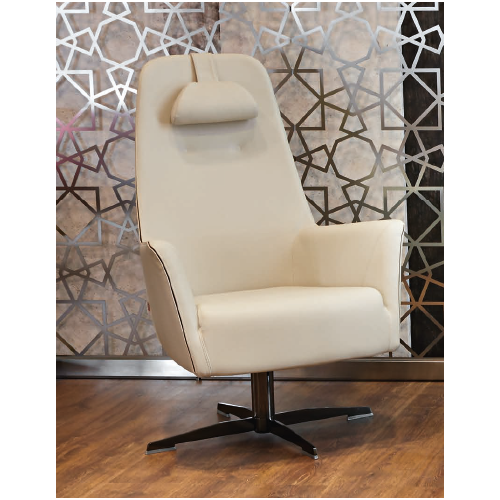 VALENTINA  swivel armchair
