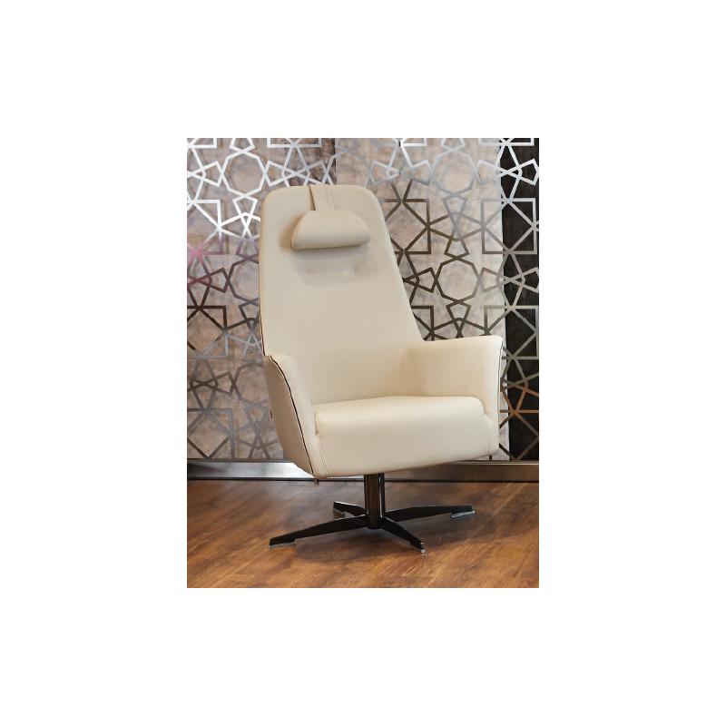 VALENTINA armchair