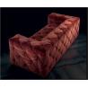 FIRENZE sofa