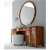 LUNA dressing table