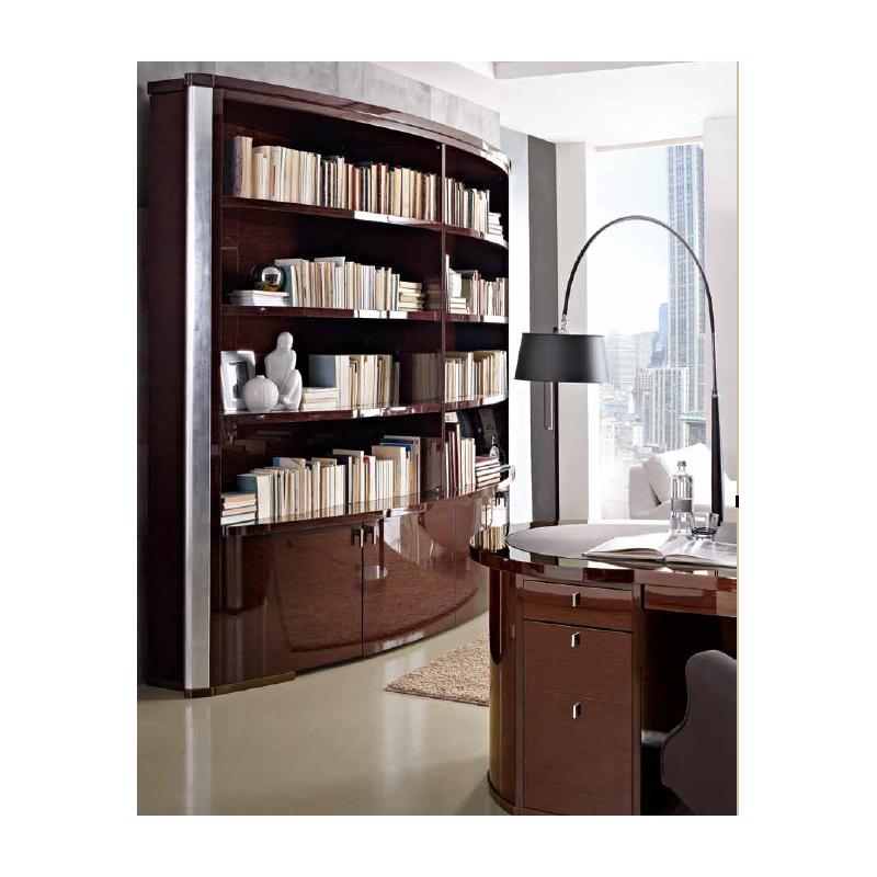 MON AMOUR collection desk