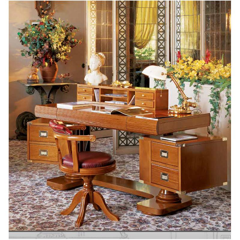 VECCHIA MARIA desk