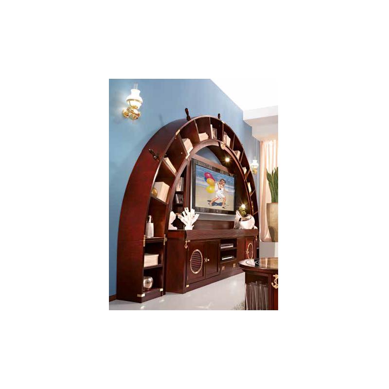 ARKATA bookcase