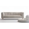 SCACCO sofa