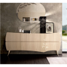 ESSENZIA COLLECTION SIDEBOARD