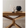 MOTIVI dining table