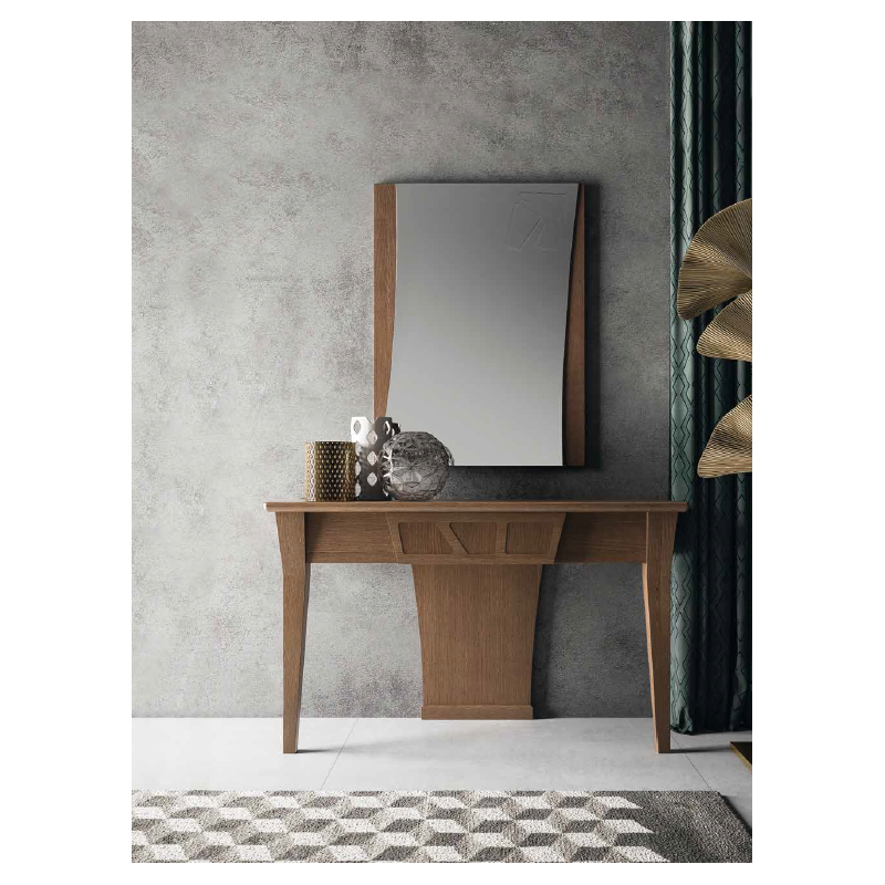 MOTIVI console table