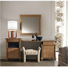MOTITVI dressing table