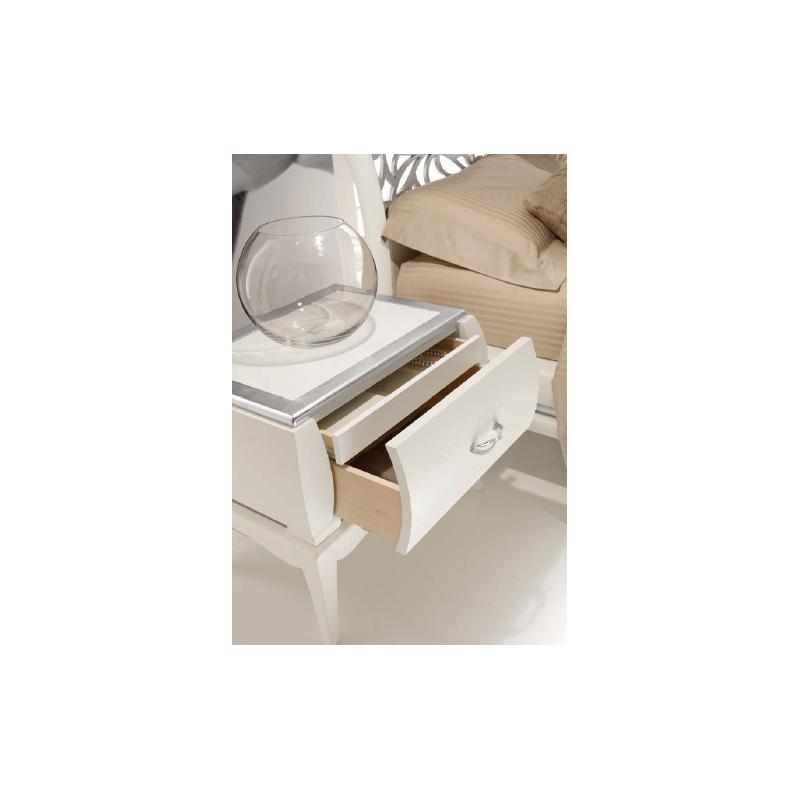 EPOCA bedside table