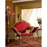 LUXURY living armchair