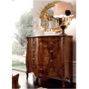 DOLCI SOGNI chest of drawers