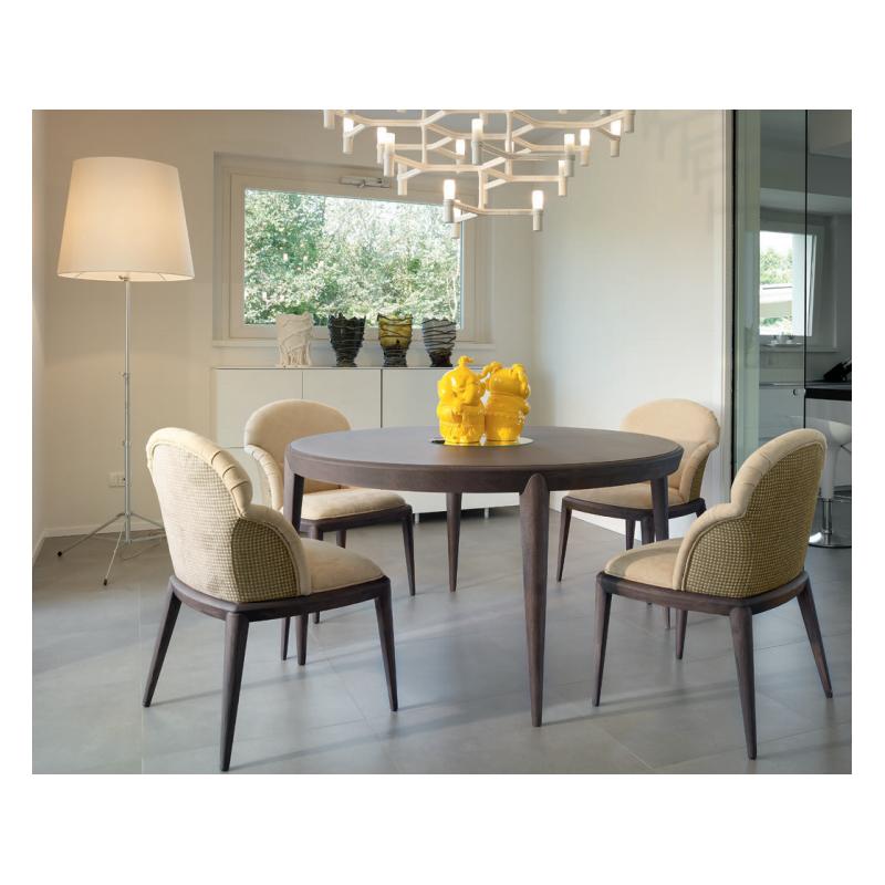 SALLY dining chair