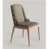 DOC dining chair