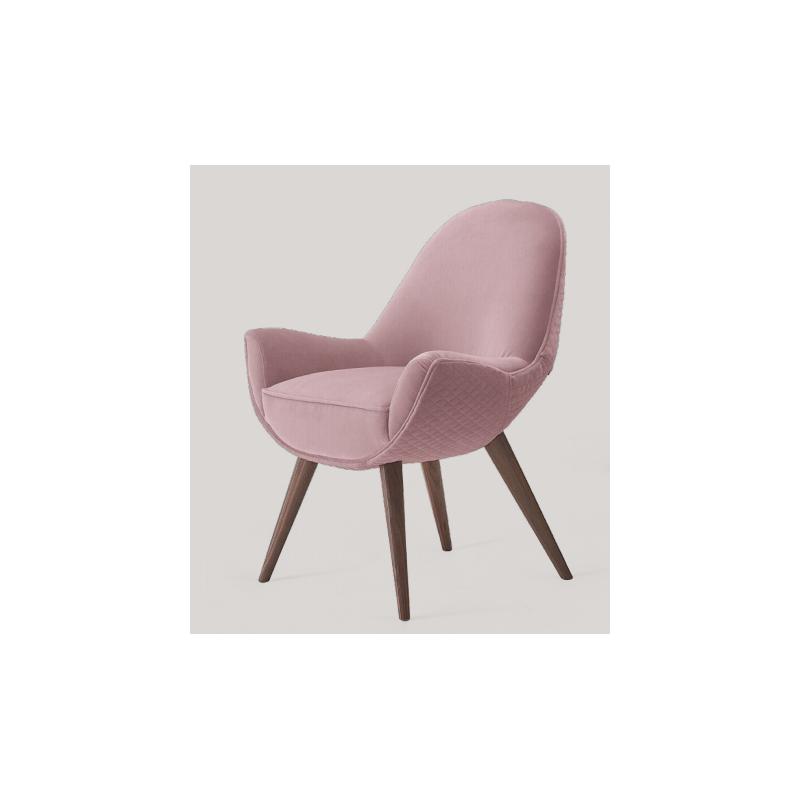PRISCILLA occasional chair