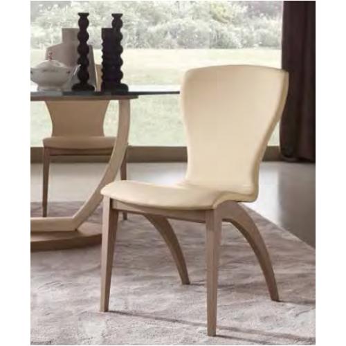 ALCHEMIE dining chair