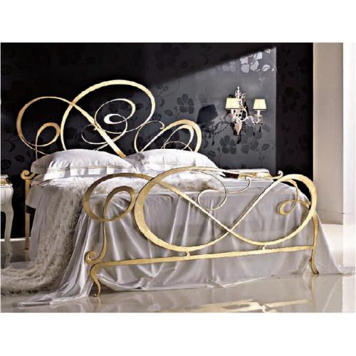 SISSY bed