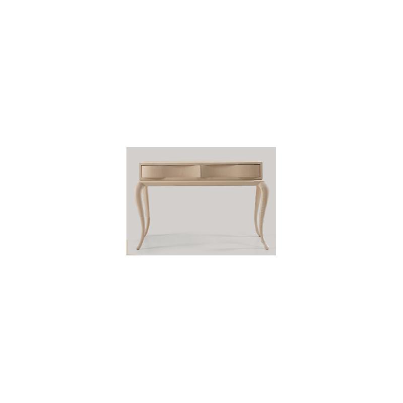 EMPIRE writing desk