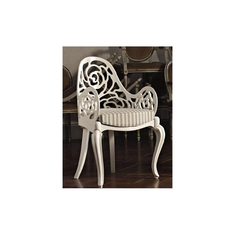 VIOLETTA occasional  chair