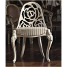GIORGETTA dining chair