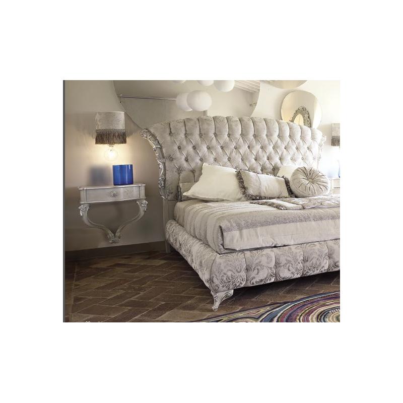 floating bedside table - staruptalent - Floating Bedside Table