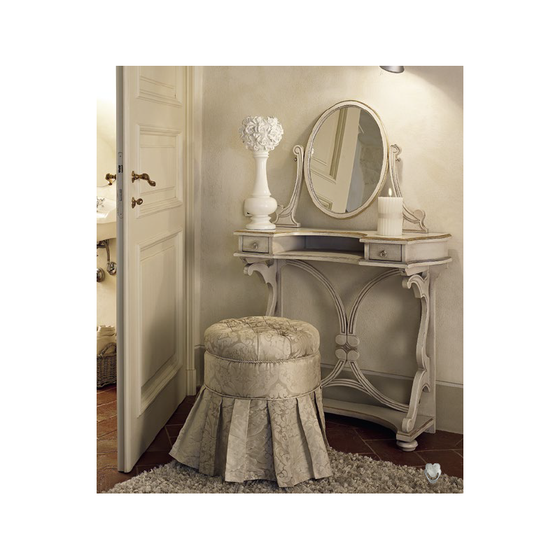 NORMA dressing table