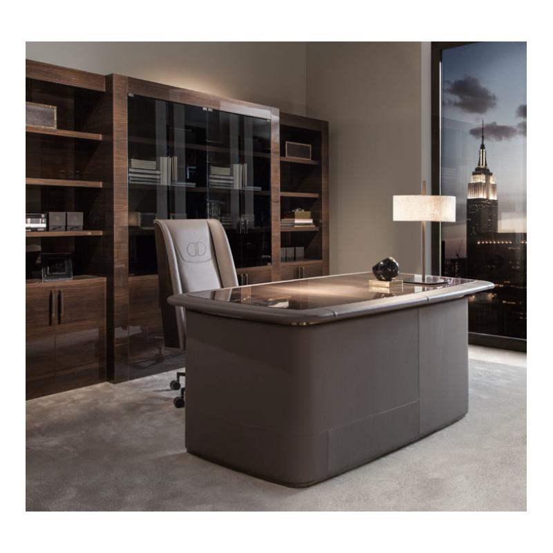 MONICA desk