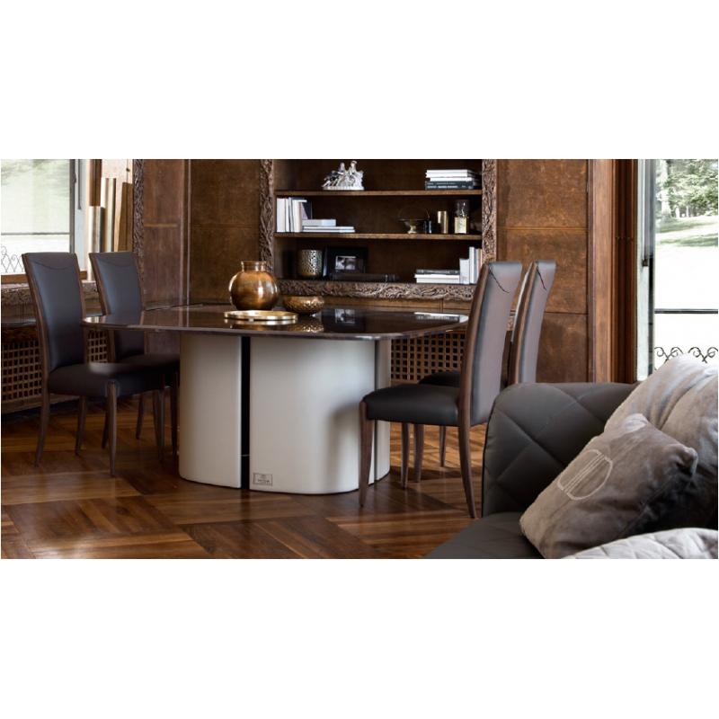 AMY walnut dining chair