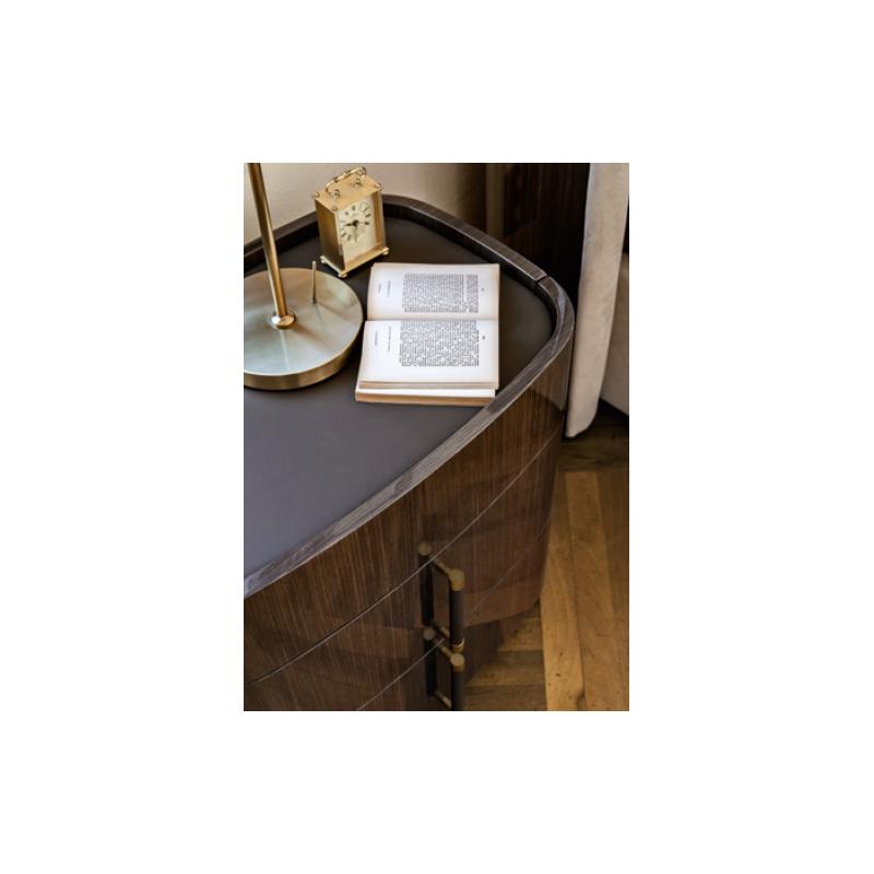 MAYFAIR bedside table