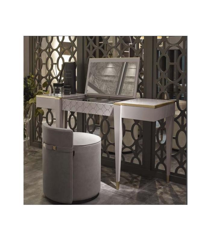 BARCLAI designer dressing table