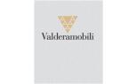 VALDEROMOBILI