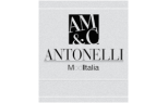 ANTONELLI M&C MODITALIA