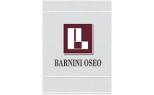 Barnini Oseo